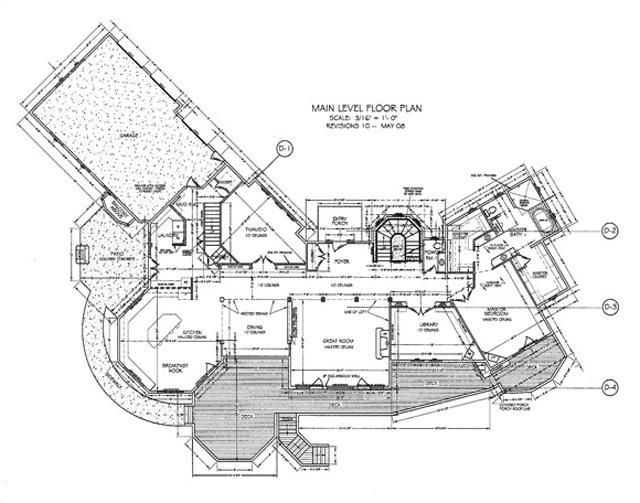 7000 sq ft house plans 7000 sq ft lot duplex plans for Floor plans 7000 sq ft